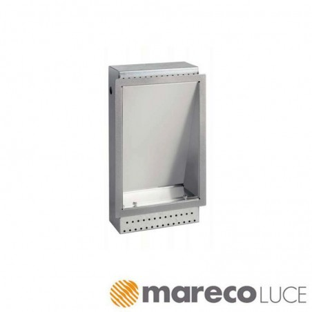 Mareco Tak Recessed Wall Lighting Rx7s 70W CC010253