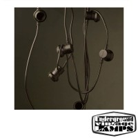 String Lights 10 E27 Lampholders 11.5 mt Extendable Outdoor Indoor Use Black