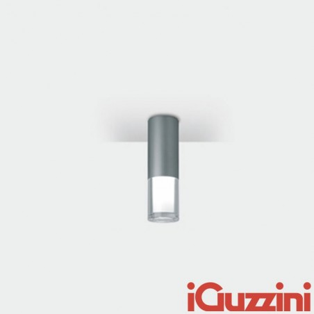 IGuzzini BE11 iPoint 11W E27 Wall light Bollard Ceiling Ceiling ceiling