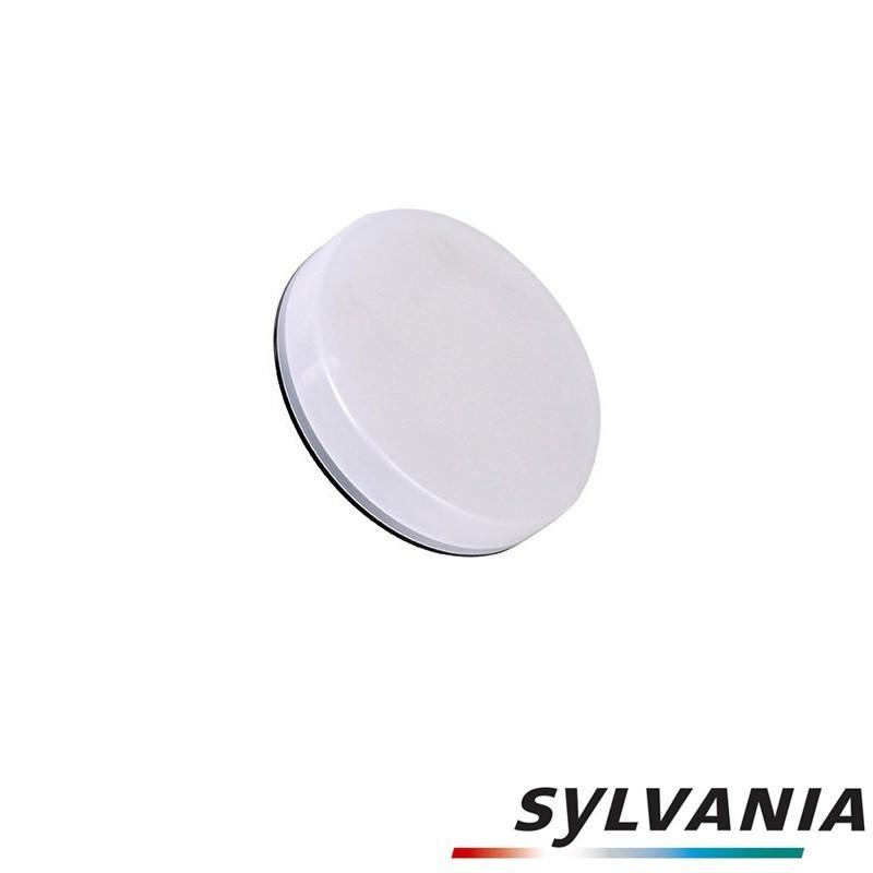 Sylvania Micro-Lynx LED 4W 250lm 4000K GX53 matt