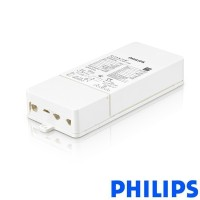 Philips Xitanium LED Driver 50W SH 0.3-1A 62V 230V spot and downlight SELV