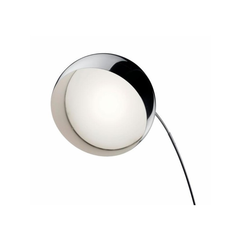 Flos Arco Led Floor Lamp F0303000 Achille Castiglioni Made In Italy Diffusione Luce Srl