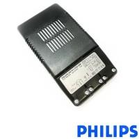 Philips HID-PV C 070/I CDM Metal Halide bulb electronic ballast 70W