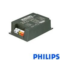 Philips HID-PV C 70/S CDM Metal Halide bulb electronic ballast 70W