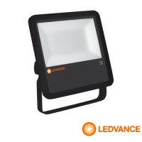 Osram LEDVANCE Floodlight 100DEG LED 90W 4000K 10000lm Outdoor IP65