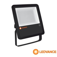 Osram LEDVANCE Floodlight 100DEG LED 135W 4000K 15000lm Outdoor IP65