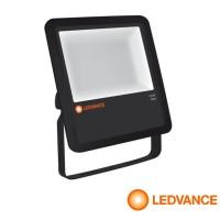 Osram LEDVANCE Floodlight 100DEG LED 135W 4000K 15000lm per Esterno IP65