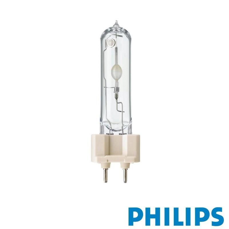 Philips MASTERColour CDM-T G12 35W 842 Neutral White Light Metal Halide Bulb