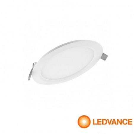 Osram LEDVANCE Downlight LED Slim RD Recessed Downlight 18W 3000K 1530 lm