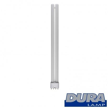 Duralamp Duralux L 24W 2G11 840 4000K 1800lm Fluroescent Bulb