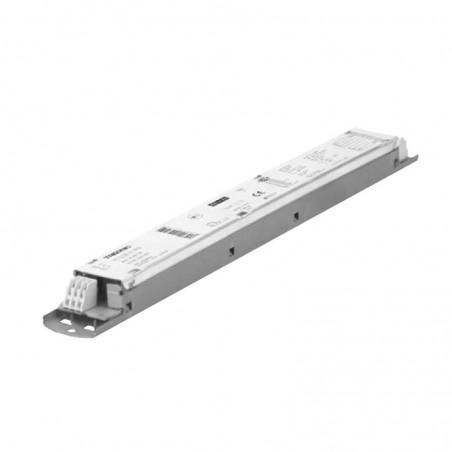 Tridonic PC 1x49 T5 PRO ip Ballast Reattore elettronico Lampade Fluorescenti