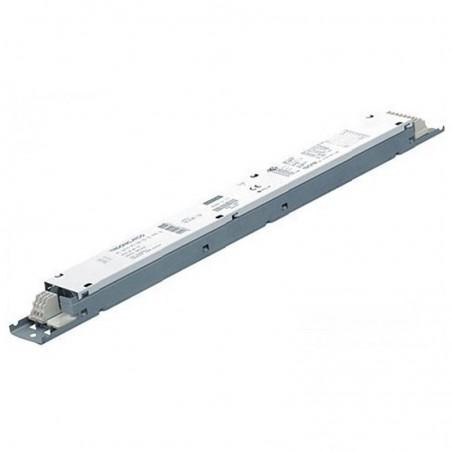 Tridonic PC 2x14-21-28-35 T5 PRO ip Ballast Reattore elettronico Lampade Fluorescenti