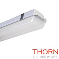 Thorn plafoniera 2x58W Aquaforce II IP65 esterna