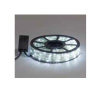 Box Flexineon LED 10mt 230V Rope Light With External Controller IP44