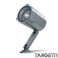 Targetti pyros 150w g12 proiettore flood esterno projector flood 1e1253