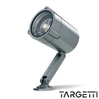 Targetti pyros 150w g12 projector outside flood projector flood 1e1253