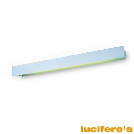 Lucifero's Narciso 60 Applique Lampada da Parete-soffitto T16 G5 24W
