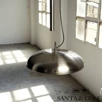 Santa & Cole Nova Sospensione Lampada da Soffitto Design 1996