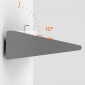 Flos Thin LED Wall Lamp luminaire for indirect lighting