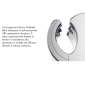 Dyson Airblade db Hands Dryers Quick Hygienic Wall-Mounted Towel