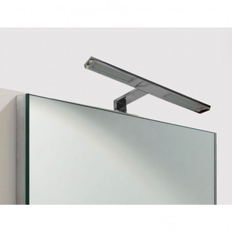 AVG T Mirror Applique Wall Lamp 40 cm 6W 3000K