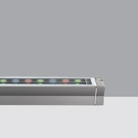 IGuzzini BA78 Linealuce 37W LED RGB DALI lighthouse suspension ceiling wall
