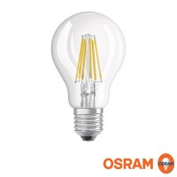 Osram LED Parathom Classic A100 E27 11W-100W 2700K 1521lm Bulb