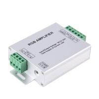 Amplificatore di Potenza RGB per Strisce LED
