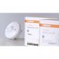 Osram LUXeye Sense DALI BT Brightness Sensor Bluetooth Control Smartphone Recessed