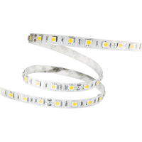 Lampo Strip LED 5050 60led/m 24V 14.4W Reel 5 Meters Flexible Excellent Quality