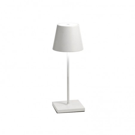 Ai Lati POLDINA Mini LED USB Table Lamp Dimmable 2700K rechargeable portable IP54 for Outdoor