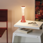 Artemide Come Together Limited Edition Portable Rechargeable Lamp LED 3.6W Luce Calda Dimmable