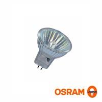 Osram Decostar 35 S MR11 Standard Dicroica 12V GU4 35W 36° Lampadina Alogena