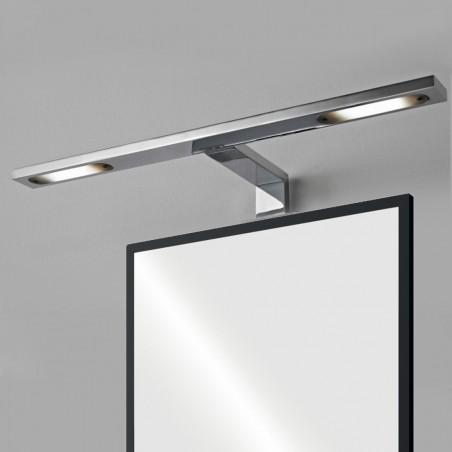 AVG T Mirror Applique Wall Lamp 30 cm 6W 3000K