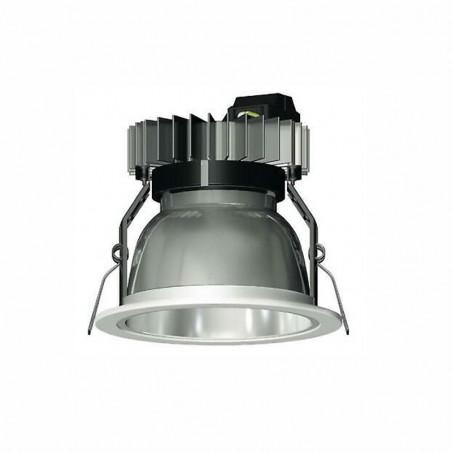 Philips Latina LED Recessed Spotlight 31W 3000K 1750lm BBS160