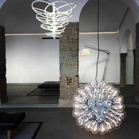 Flos 2620 Lampada LED a Sospensione Lampadario By Ron Gilad