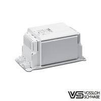 Vossloh Schwabe Ballast Ferromagnetico HS e HI 1000 W Lampade Sodio e Ioduri Metallici