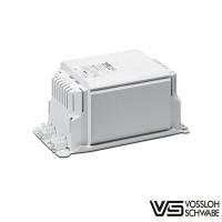 Vossloh Schwabe Ferromagnetic Ballasts for HS HI 1000 W Sodium and Metal Halide Lamps