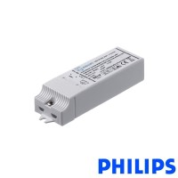 Philips Power Supply Certaline 60w 12V 20-60w alogen or led
