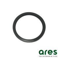 Ares Petra Recessed Downlight Only Replacement Gasket For High Temperatures