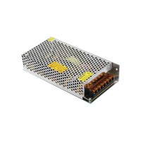 AVG Constant Voltage Power Supply 150W 12Volt 12.5A IP20 For Leds