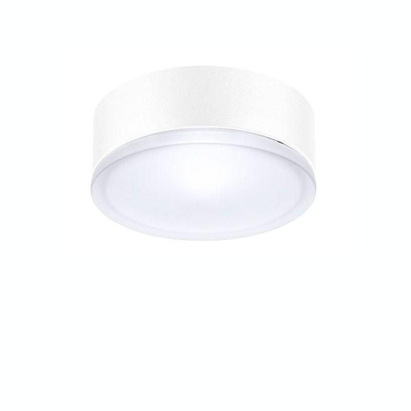 Prisma Drop 22 750° 1x13W Applique Wall Lamp IP55 Ceiling Lamp
