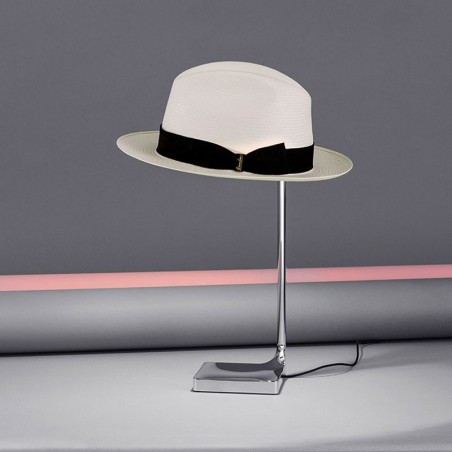 Flos Chapo Table Lamp F1690057 Philippe Starck