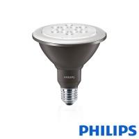 Philips MASTER LEDspot PAR38 E27 13W-100W 25° 2700K 1000lm Dimmable Lamp Waterproof