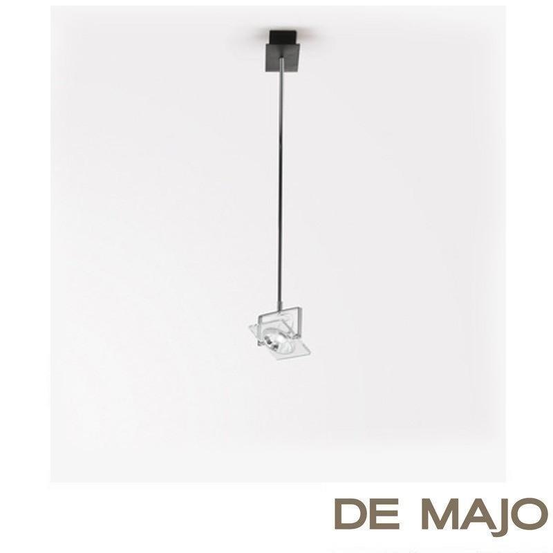 De Majo San Siro S75 Suspension Ceiling Lamp