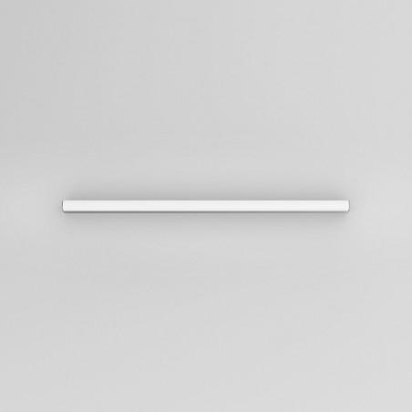 Astro Lighting Artemis LED Lampada da Parete Sopra Specchio Cromo Lucido