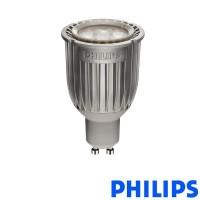 Philips Master LEDspot GU10 MV 7W 40° 3000K Dimmerabile Lampadina