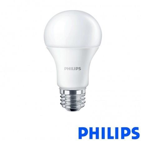 Philips CorePro LEDbulb E27 10.5W-75W 6500K 1055lm Lamp Bulb