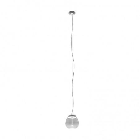 Artemide Empatia 36 Tavolo Table Lamp LED 1821010A