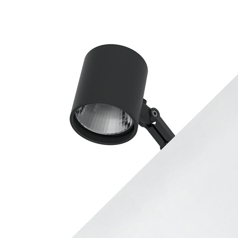 Flos Proiettore Spot Module Per Installazione Struttura Light Cut Mini